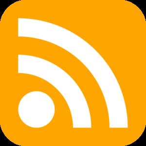 rss blijf bij podcast vlaanderen trends technologie media cultuur radio tv literatuur en muziek
