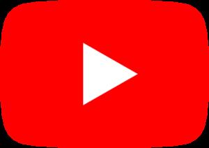 youtube podcast blijf bij met trends in vlaanderen over technologie cultuur media televisie radio literatuur en muziek