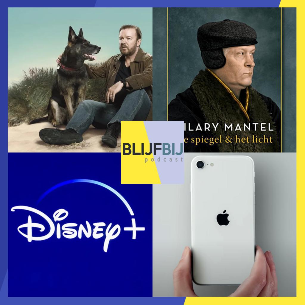 blijf bij de podcast in vlaanderen over trends, media, technologie, cultuur, televisie en radio.